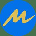 Mint-Circle-1